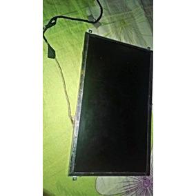 Pantalla Samsung Ltn101nt07 Compatible Con C#naima