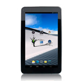 Tablet Iview De 7 Pulgadas Hd 4 Gb Android 4.2 512mb Ram