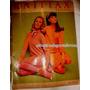 Libro Knittax Tejidos-diseños-moldes-explicaciones-fotos