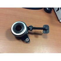 Collarin Hidraulico Para Renault Euroclio