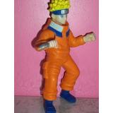 Naruto Personaje Coleccion Muñeco Juguete Figura Anime