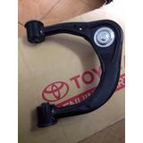 Meseta Toyota Hilux / Fortuner Superior Derecha E Izquierda