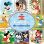 Mickey Y Sus Amigos - Cuentos De Coleccion