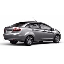 Engate New Fiesta Sedan 2009 2010 2011 2012 2013 12x