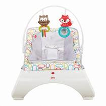 Cadeira Ultra Conforto 360713 Fisher Price
