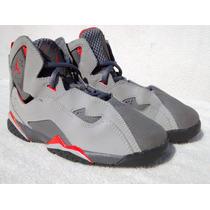 Tennis Nike Jordan Niño T 9 Originales