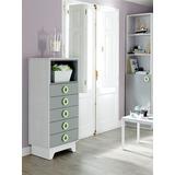 Muebles Para Habitación De Bebe Ch-bb-001 Al 003