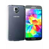 Samsung Galaxi S5 G900a