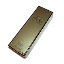 Perfume Elizabeth Taylor White Diamond 3,3 Oz / 100 Ml
