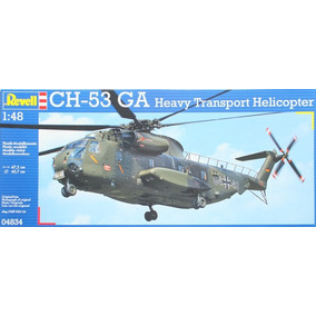 Helicoperto Para Armar Jolly Green - Aeromodelismo Estatico