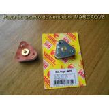 Valvula Maxima Dos Carburadores Solex 2e E 3e, Opala, Gol Ok