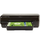 Impresora Hp 7110 A3 Tinta Color Wifi Win Mac Eprint Mexx