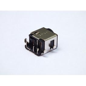 Conector Dc Jack Samsung Np300 Np300e Np300e Series Original