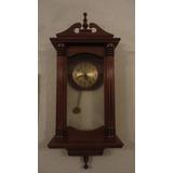 Fabrica De Relojes Estilo Antiguo
