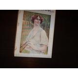 Revista Pelo Mundo - Nº 6 - Ano Vii (07/1928)