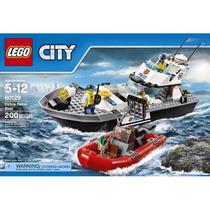 Lego City 60129 Mejor Precio!!