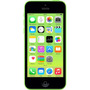Iphone 5c Verde Apple 8gb Ios 8 Câmera 8mp Tela 4 Wi-fi