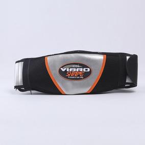 Cinturon Sauna Con Vibracion Sauna Vibro Belt