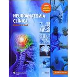 Neuroanatomia Snell 7 Ed. Nuevo Oportunidad!!