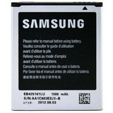 Bateria Samsung Mini S3 ,somos Tienda Fisica Y Mayoristas