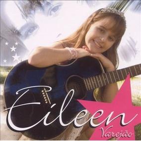 Cd Eileen Varejão 2004 (aeileen)