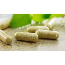 Salud Alternativa Natural Preventiva Y Correctiva