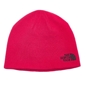 Gorro The North Face Gateway Beanie Envío Gratis