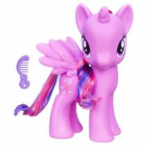My Little Pony Twiligth Sparkle 22cm Hasbro Original