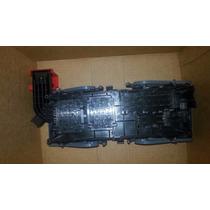 Central Derivação Caixa De Relê Fiat Freemont K68082307ab
