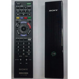 Control Remoto Para Sony Smart Tv Kdl-37l4000