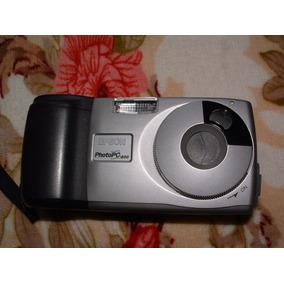 Epson Photo Pc600 Sem Uso. Nova.