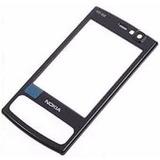 Marco Frontal De Carcasa Nokia N95 N95-4 8gb.- Envio Promo