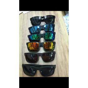 Fashion Many - Óculos no Mercado Livre Brasil d047f54035
