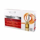 Tratamiento Vichy Dercos Aminexil Pro Mujer
