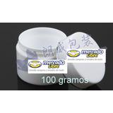 Pasta Térmica Grasa Disipadora Siliconada 100 Gramos