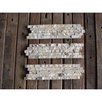 Filetada E Canjiquinha - Placa Cimentícia