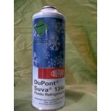 Gas Original Dupont - Ar Condicionado Automotivo R134a