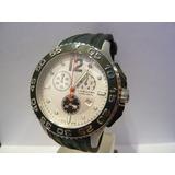 Hamilton Khaki 330 Ft Nuevo -.orologi D
