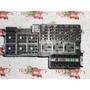 Item 3313-15 Caja De Fusibles Chevrolet Corsa 01-06