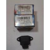 Sensor Tps Hyundai Accent 95-98 Elantr 96-00 Acdc