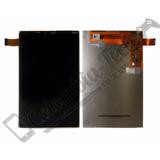 Lcd Display Para Tablet Asus Memo Pad Hd 7 Me173