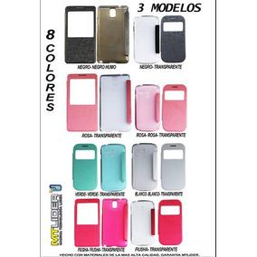 Funda Cartera Case Cover Flip Cover Samsung Galaxy Win I8550