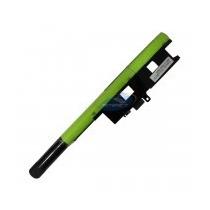 Bateria Positivo Unique S2500 S2660 S2050i S1991 3cel Verde