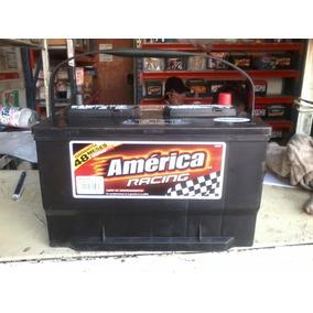 Baterías América 65-800 Instalación Gratis En El Df Y Edoméx