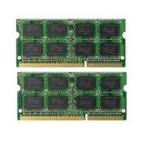 Kit 8gb (2x4gb) Ddr3 1333mhz P/ Apple Mac Mini 2011