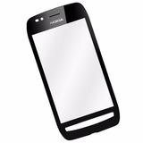 Vidrio Touch Screen Nokia Lumia 710 Pantalla Tactil Original