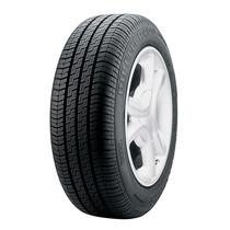 Pneu Pirelli 165/70r13 P400 78t - Gbg Pneus