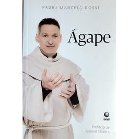 Ágape Padre Marcelo Rossi
