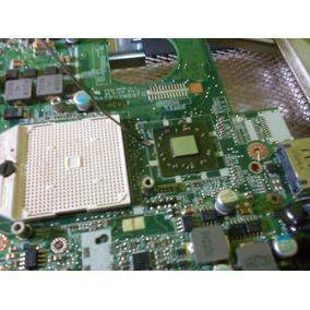 Reballing Reparacion Tv Laptop Pc Aio Xbox360 Ps3 Ps4