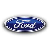 Cerradura De Puertas Electrica Ford Ecosport